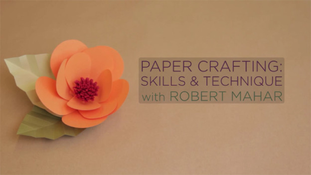 PaperCrafting