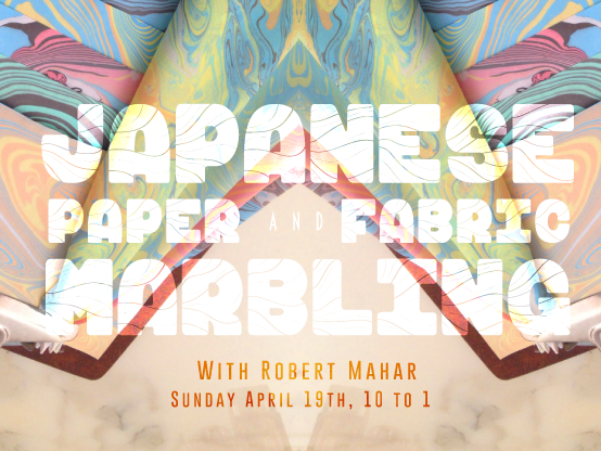 japanese-fabric-and-paper-marbeling