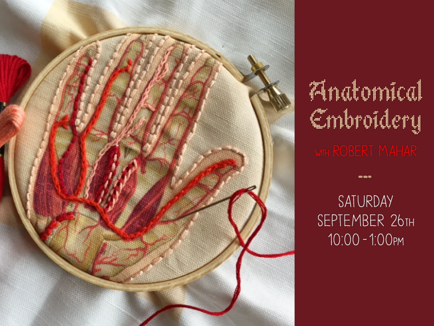anatomical-embroidery-september