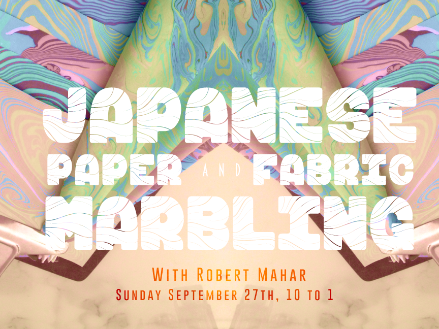 japanese-fabric-and-paper-marbeling-september