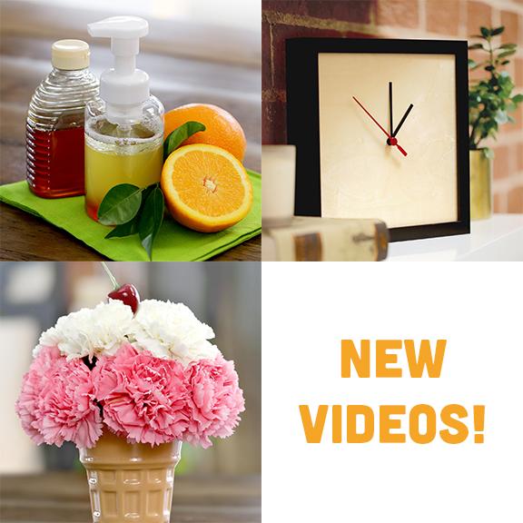 newvideos2