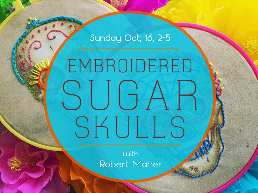 embroidered-sugar-skulls-oct16