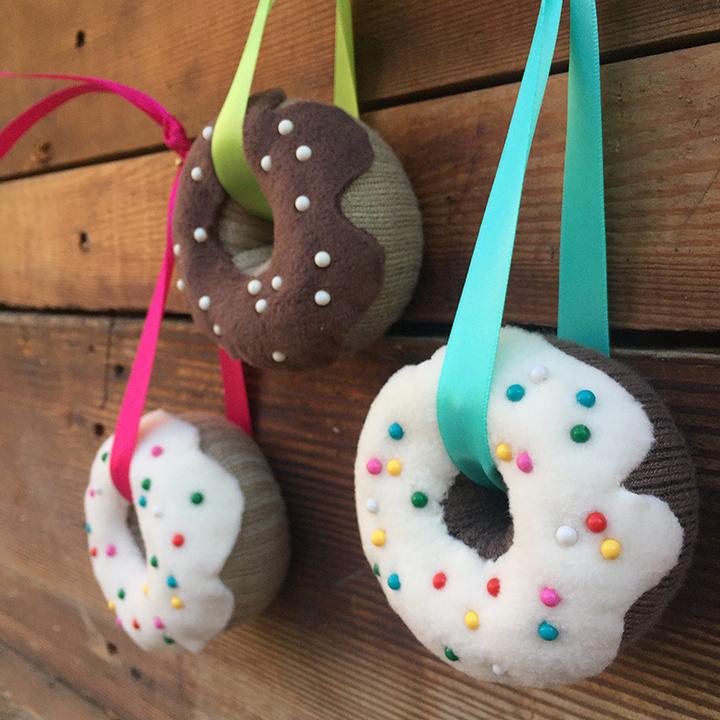 mahar_donuts1
