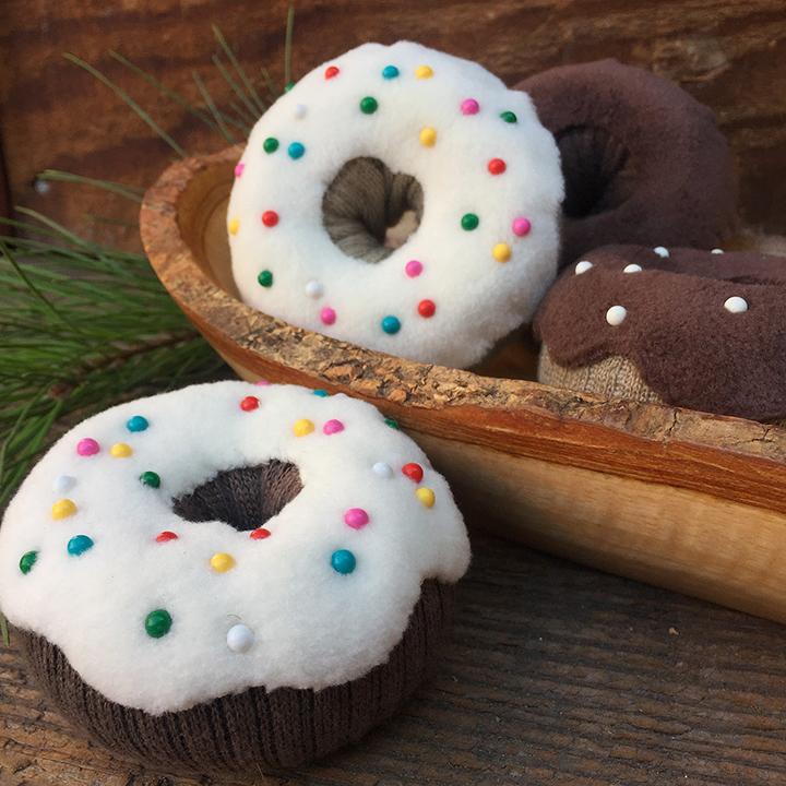 mahar_donuts2