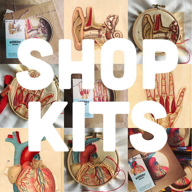 ShopKits