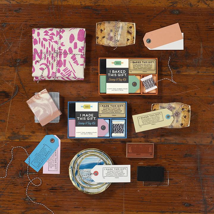 2017_Stamp-Kits_01