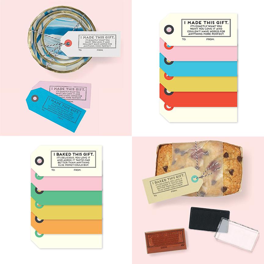 2017_Stamp-Kits_02